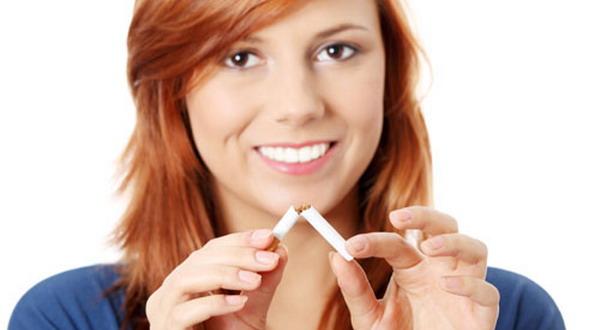 Kanker Mulut , Akibat Rokok dan Alkohol   Simemet